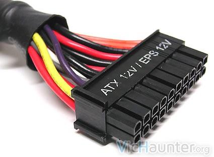 molex wiring diagram tipos de conectores en una fuente de alimentaci  n para pc  tipos de conectores en una fuente de alimentaci  n para pc