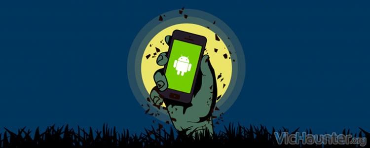 Cómo dar una segunda vida a tu viejo smartphone