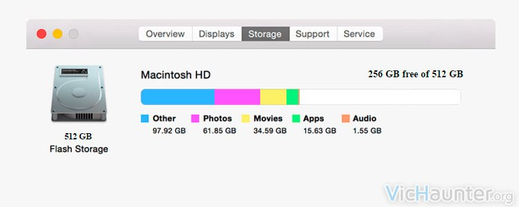 duplicar-espacio-almacenamiento-macbook