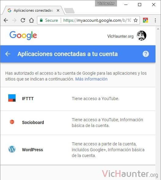lista-aplicaciones-google-plus-conectadas