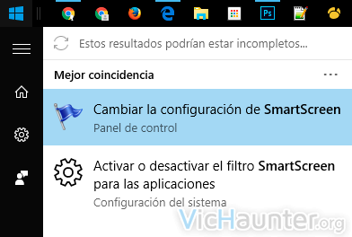cambiar-configuracion-windows-smartscreen