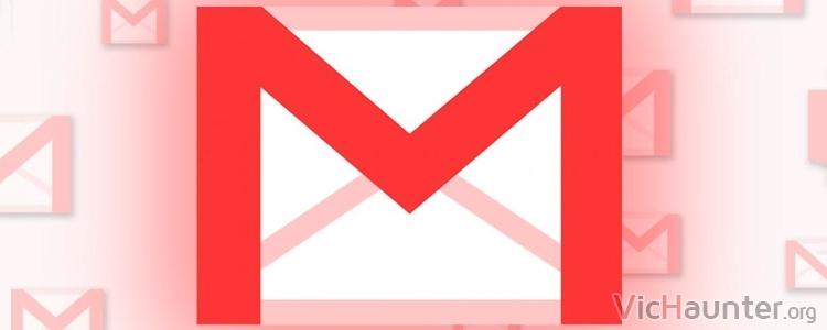 Cómo crear cuenta en Gmail