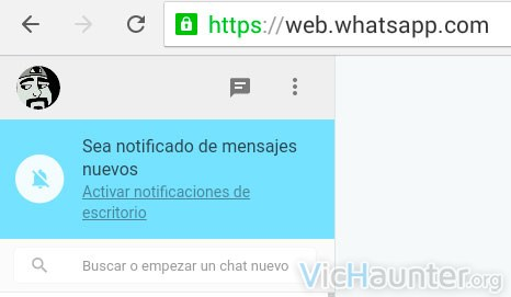 notificaciones-whatsapp-web-tablet