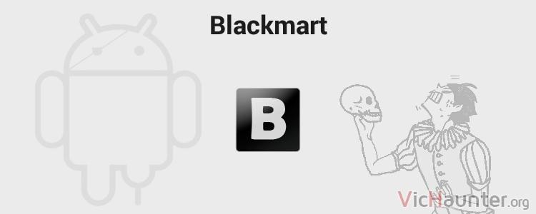 que-es-black-market-android