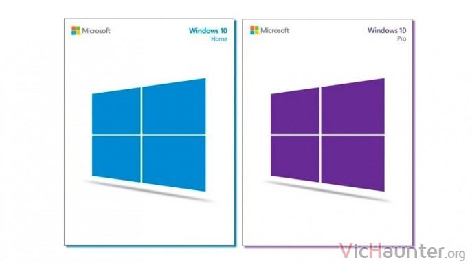 windows-10-home-vs-pro