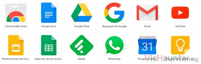 apps-google-chrome-new-tab