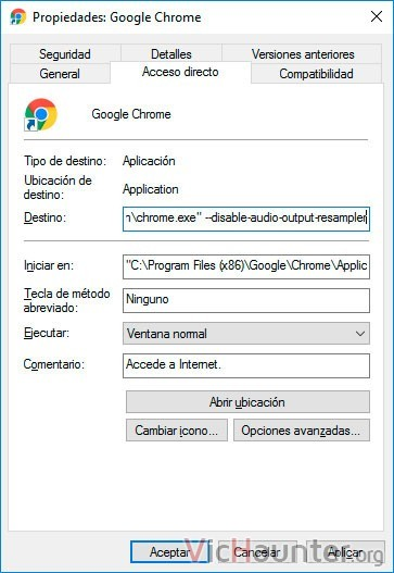 chrome-disable-audio-output-resampler