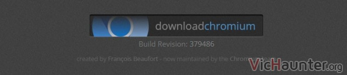download-chromium