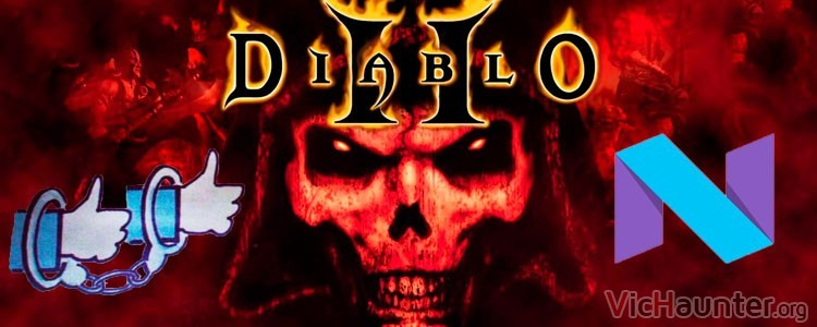 facebook-like-celda-diablo-2-android-n
