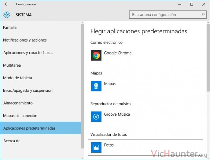 aplicaciones-predeterminadas-windows-10