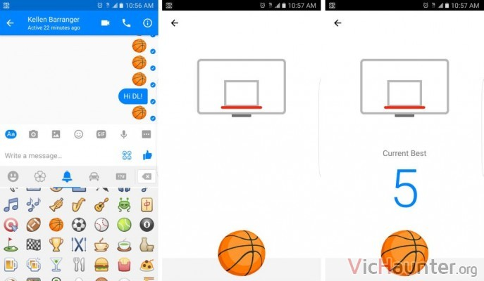 baloncesto-facebook-messenger