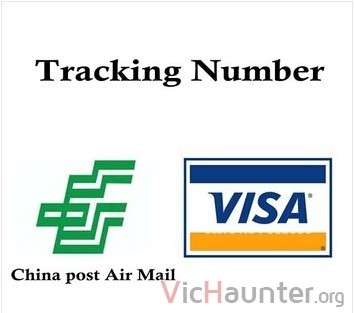china-tracking-cost