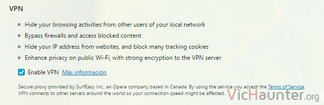 enable-vpn-opera