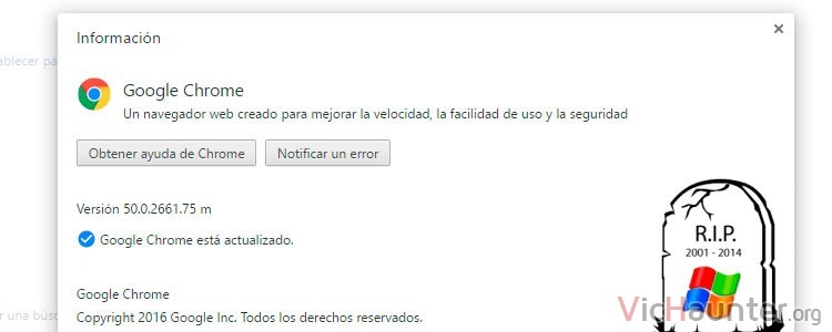 google-chrome-termina-soporte-xp