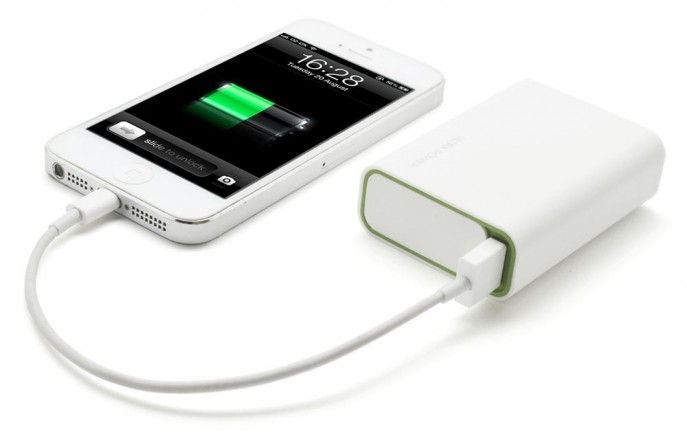 ultra-power-bank-in-use