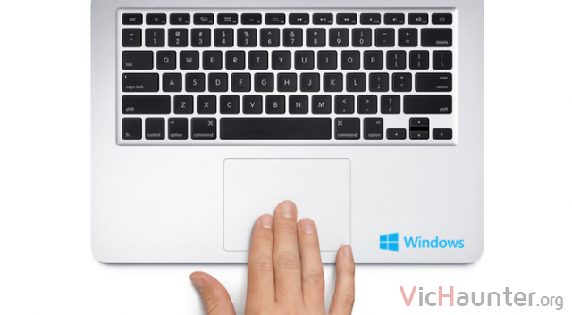 windows-10-trackpad