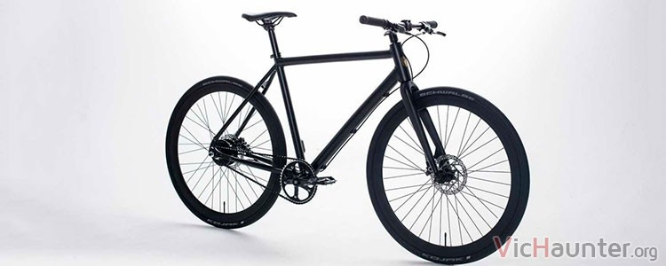 ampler-bicicleta-electrica