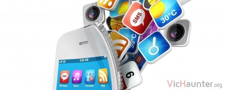 aplicaciones-smartphone