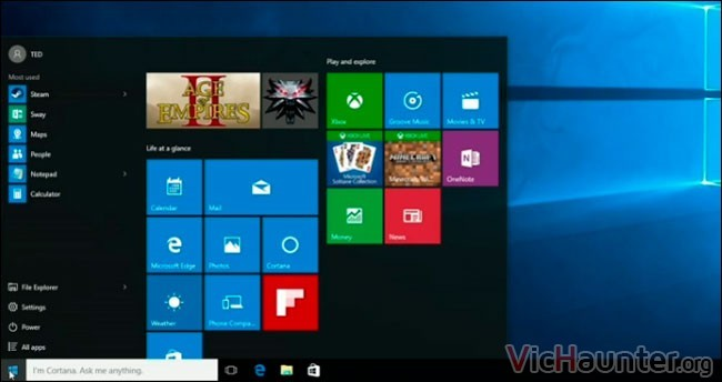 aplicaciones-store-windows-10-redstone