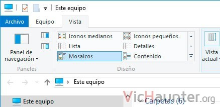 carpeta-vista-windows-10