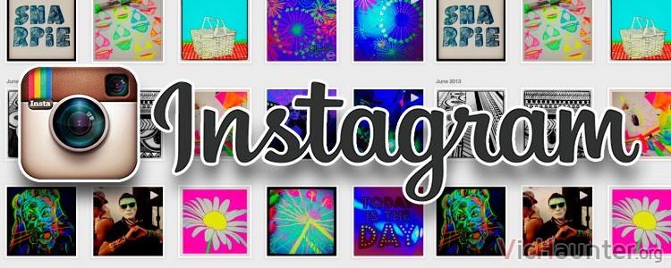 como-descargar-foto-perfil-instagram-android