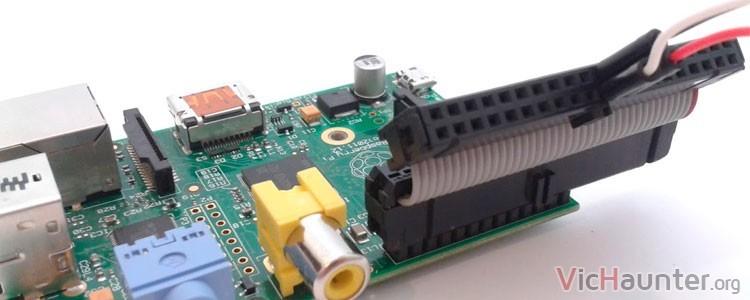 Como hacer conector idc micro