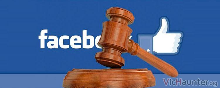 demanda-facebook