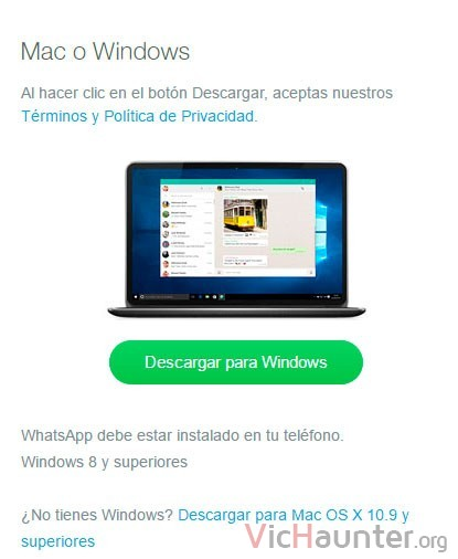 descargar-whatsapp-windows