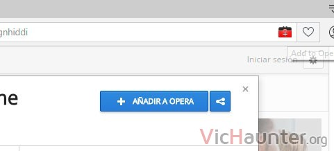 instalar-download-chrome-extension-opera-barra-direcciones