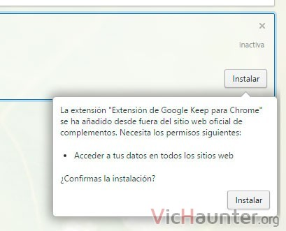instalar-extension-chrome-opera-activar
