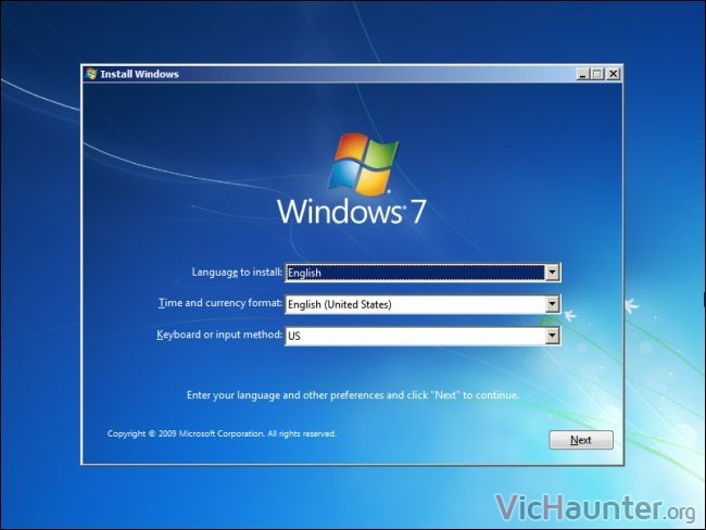 instalar-windows-7