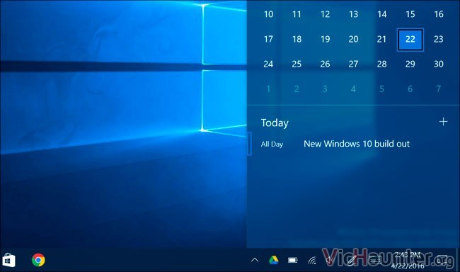 integracion-calendario-windows-10-redstone