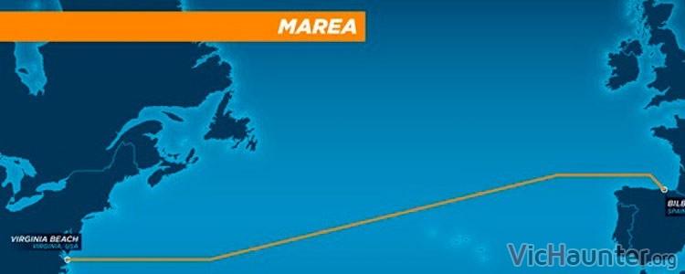marea-facebook-microsoft-atlantico