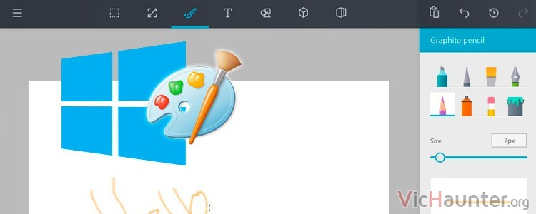 nuevo-paint-windows-10