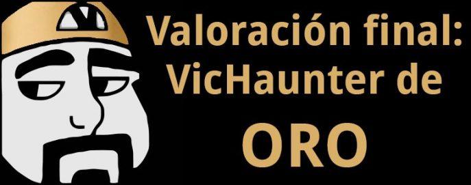 vichaunter-golden-award