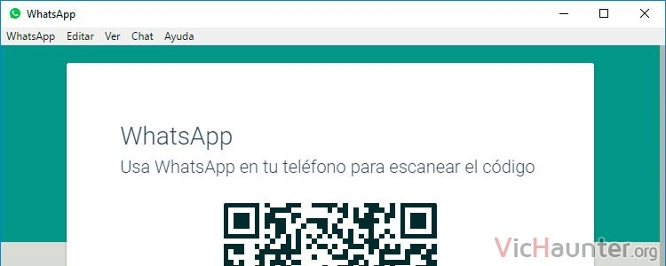 whatsapp-nativo-pc-mac