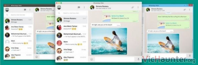 whatsapp-windows-mac-osx