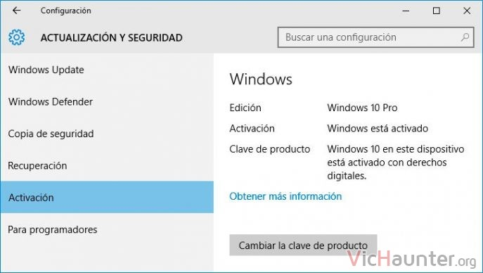 windows-10-activado
