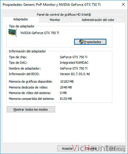 adaptador-pantalla
