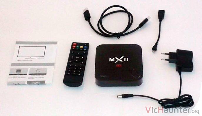 contenido-caja-miii-g-tv-box