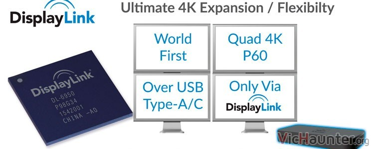 displaylink-4k-usb-monitors
