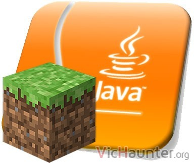 java-version-minecraft
