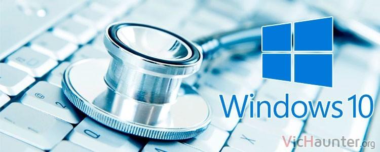 Cual es el mejor antivirus para Windows 10