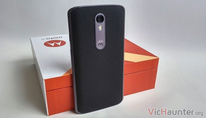 motorola-moto-x-force-box