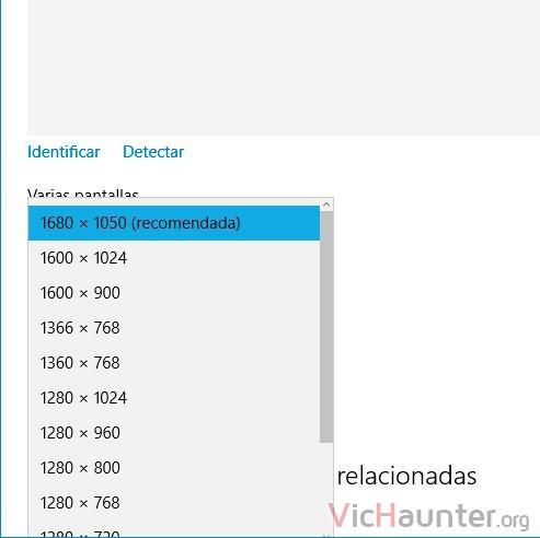 resoluciones-pantalla