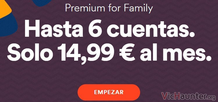 spotify-familia-15-euros