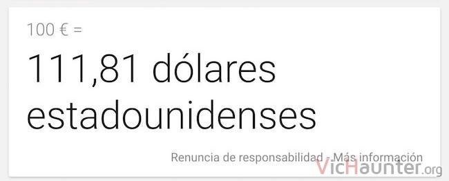 tarjeta-cambio-moneda-google-now