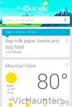 tarjeta-tiempo-google-now