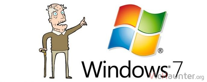 windows 7 abuelo