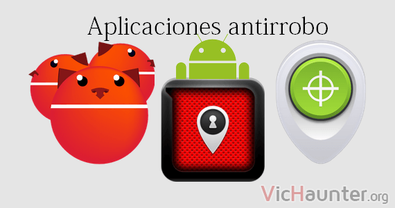 apps-antirobo-android